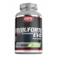 BBN - Tribuforte Evo XXL (100 caps)