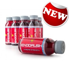 BSN - Endorush Energy Shoot