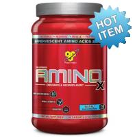 BSN - Amino X Mega (1,1kg)
