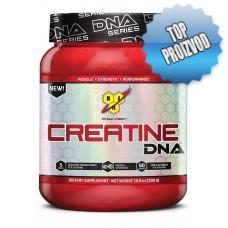 BSN - Creatine DNA (220g)