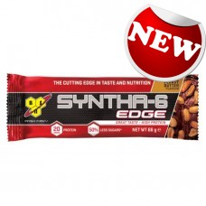 BSN - Syntha 6 Edge Bars