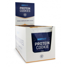 Body&Fit - Protein Cookies (50g)