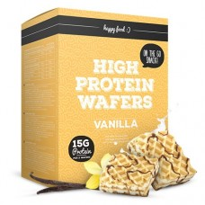 Body&Fit - Protein Wafer