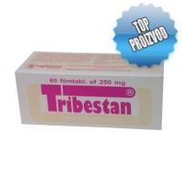 Sopharma - Tribestan (60 tabs)