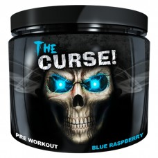 Cobra Labs - The Curse (50 servings)