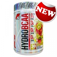 ProSupps - Hydro BCAA ™ - 411g (30 servings)