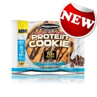 Muscletech - Protein Cookies