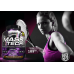 Muscletech - Mass Tech (3,2kg)