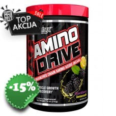 Nutrex - Amino Drive (30 servings)