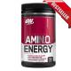 ON - Amino Energy (30 doza)