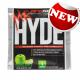 ProSupps - Hyde V2 Single Sachet (1 servings)