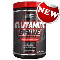 Nutrex - Glutamine Drive (300g)
