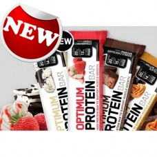 ON - Complete Protein Bar
