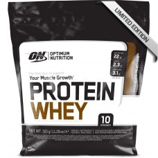 ON - Protein Whey (10 serving)