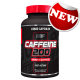 Nutrex - Caffeine 200mg (60 liquid caps)