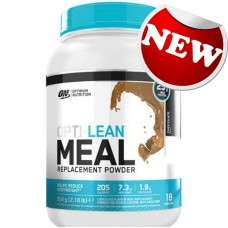 ON - Opti-Lean Meal Replacement (954g)
