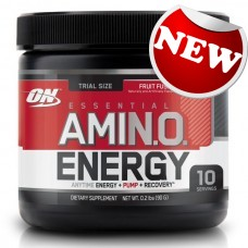 ON - Amino Energy (10 servings)
