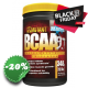 Mutant - BCAA 9.7 (30 servings)
