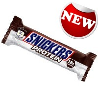 Snickers - Protein Bar (51g)