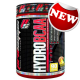 ProSupps - HydroBCAA™ - 1,2kg (90 servings)