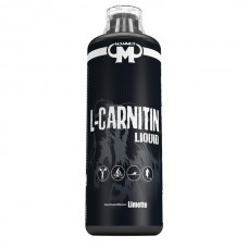 Mammut - L-Carnitine 500ml