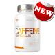 StarLabs - Caffeine 200mg (100 caps)