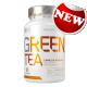 StarLabs - Green Tea (60 caps)