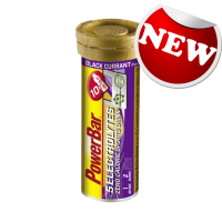 PowerBar - 5 Electrolytes (10 doza)