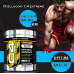 Cellucor - C4 Extreme (30 doza)