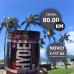 ProSupps - HYDE V2™ NitroX (30 doza)