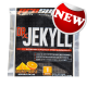 ProSupps - Dr.Jekyll Single Sachet (1 servings)