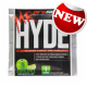 ProSupps - Hyde V2 Single Sachet (1 servings)