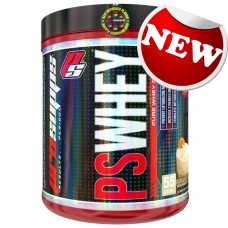 ProSupps - PS Whey™ - (900g)