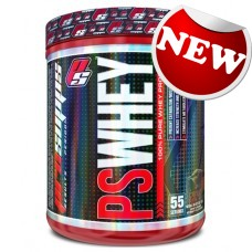 ProSupps - PS Whey™ - (1,8kg)