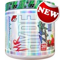 ProSupps - HYDE V2™ ZERO (30 doza)