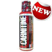 ProSupps - L-Carnitine 3000 (30 serving)