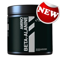 Self Omninutrition - Beta Alanine (200g)