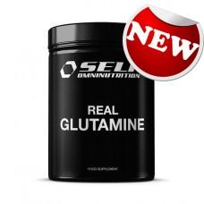 Self Omninutrition - Glutamine Real (500g)