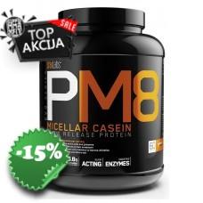 StarLabs - Micellar Casein PM8 (1,8kg)