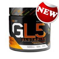 StarLabs - Glutamine GL5 (500g)