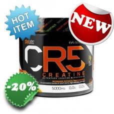 StarLabs - Creatine CR5 (500g)