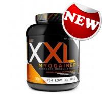 StarLabs - XXL Myogainer (2,3kg)