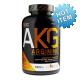 StarLabs - AKG Arginine (180 caps)