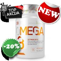 StarLabs - Omega 3 (90 soft-gels)