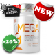 StarLabs - Omega 3 (90 soft-gels)