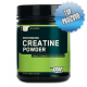 ON - Micronized Creatine Powder - 300g