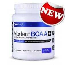 USP - Modern BCAA+ (8:1:1)