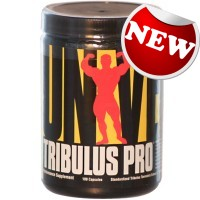 Universal - Tribulus Pro (100 tabs)