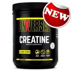 Universal - Creatine Monohidrate (120g)