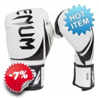 "Venum -  ""Challenger 2.0"" Boxing Gloves -(Ice)"
